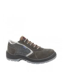 Zapato CAURO S1P Oxígeno