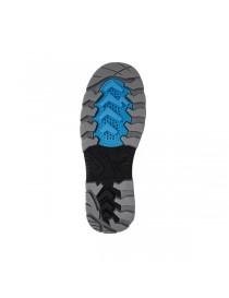 Zapato DIAMANTE PLUS OXÍGENO S3
