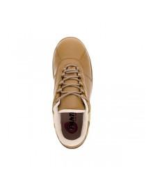 Zapato SILVERSTONE CUERO S3