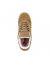 Zapato SILVERSTONE AFELPADO S3