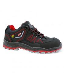 BAKIO zapato ESD S3 HRO