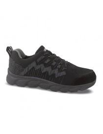 AXIO, zapato ESD S1P metalfree 35-47