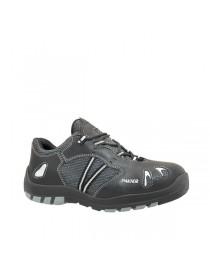 Zapato SEPANG NEGRO S1P