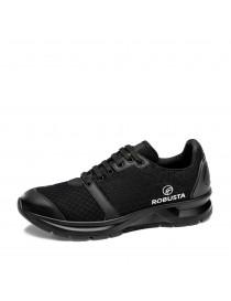 ZAPATILLA EXERGY BLACK S3