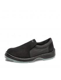 Zapato de seguridad modelo ADA CM de Robusta