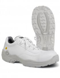 JALAS 6458 Prima White
