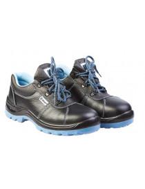 Zapato Gorbea S3 SINEX