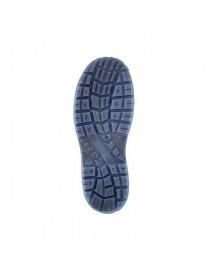 Zapato DIAMANTE VELCRO PLUS S2
