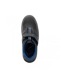 Zapato DIAMANTE VELCRO PLUS S3