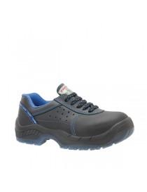 Zapato EOLO PLUS S1