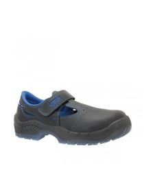 Zapato JONAS PLUS SB