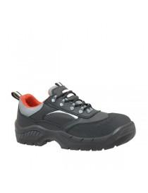Zapato KRONOS PLUS S3