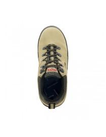 Zapato GRAFITO PLUS S1P