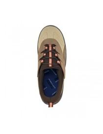 Zapato ARENA PLUS S1P
