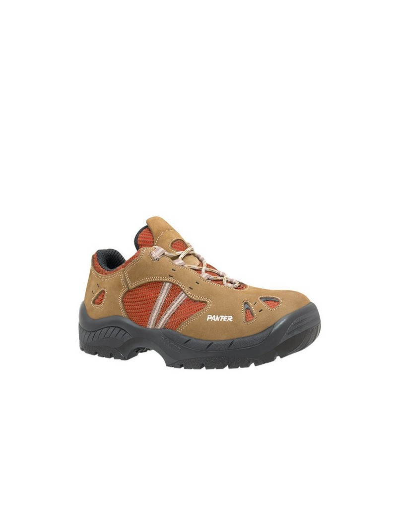 Zapato VENTURE PLUS S1P