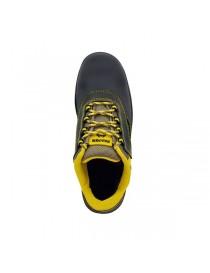 Zapato OZONE S3 ATMÓSFERA OXÍGENO