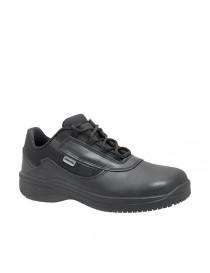 Zapato Z 900 S3 ATMÓSFERA