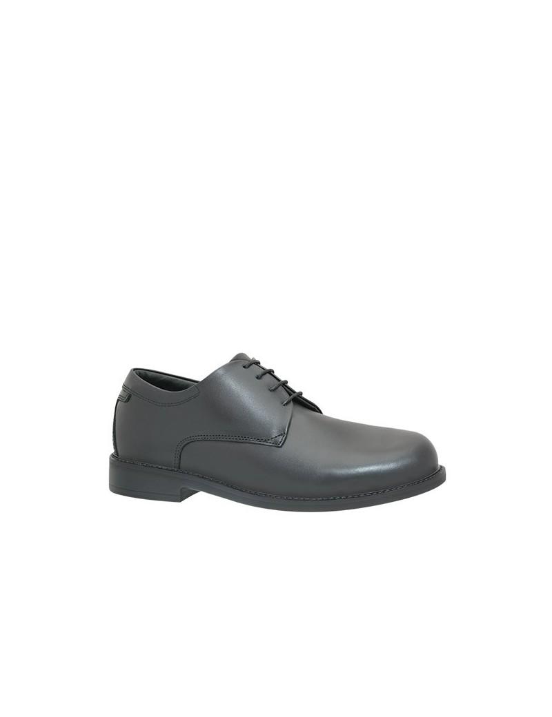 Zapato Z 620 SFT S2 NEGRO