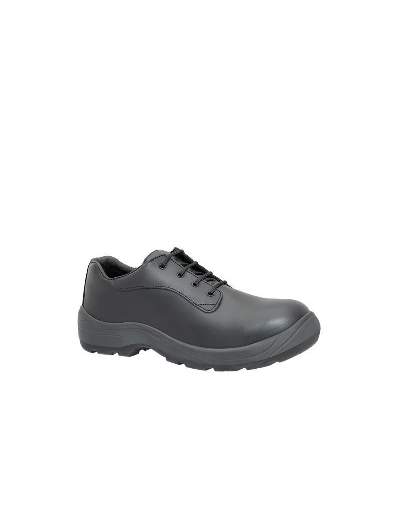 Zapato MILANO TOTALE S2 267