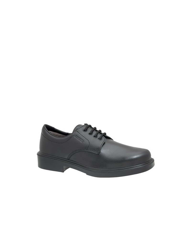 Zapato 81550 MEMBRANA