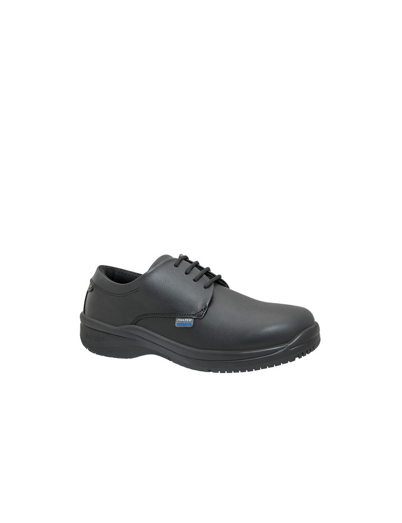 Zapato Z 910 O3 NEGRO ATMOSFERA OXIGENO