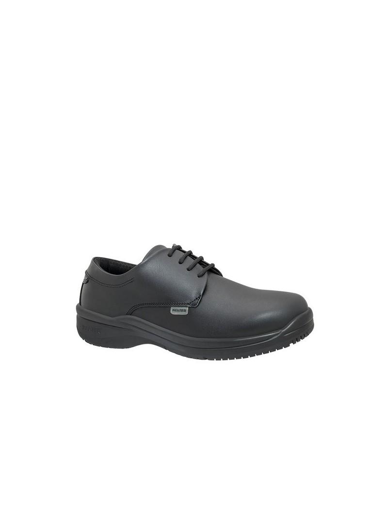 Zapato Z 910 S3 ATMÓSFERA