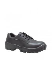 Zapato CIVICO O2 NEGRO