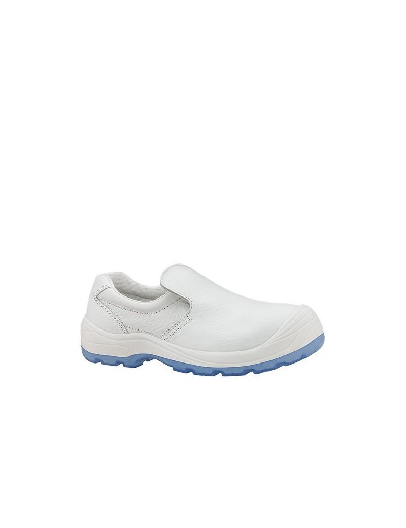 Zapato CHACINERO TOTALE S2 BLANCO 269