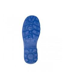 Zapato CANELA TOTALE S2 BLANCO-SY 269