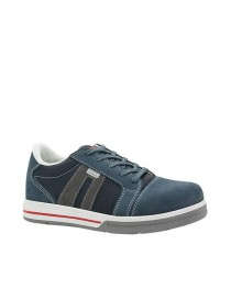 Zapato SWING AZUL S3
