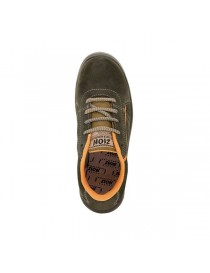 Zapato E ZION SUPER NUMAN S1  GRIS