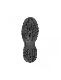 Zapato E ZION SUPER NUMAN S1P  GRIS
