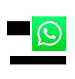 Puedes hacer tus consultas por whats app